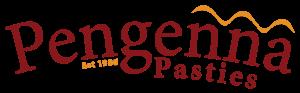 PP_logo2C